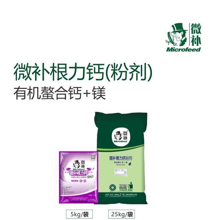 贝斯特全球最奢华网站根力钙(粉剂)电脑版_01.jpg