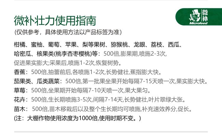 贝斯特全球最奢华网站壮力_04.jpg