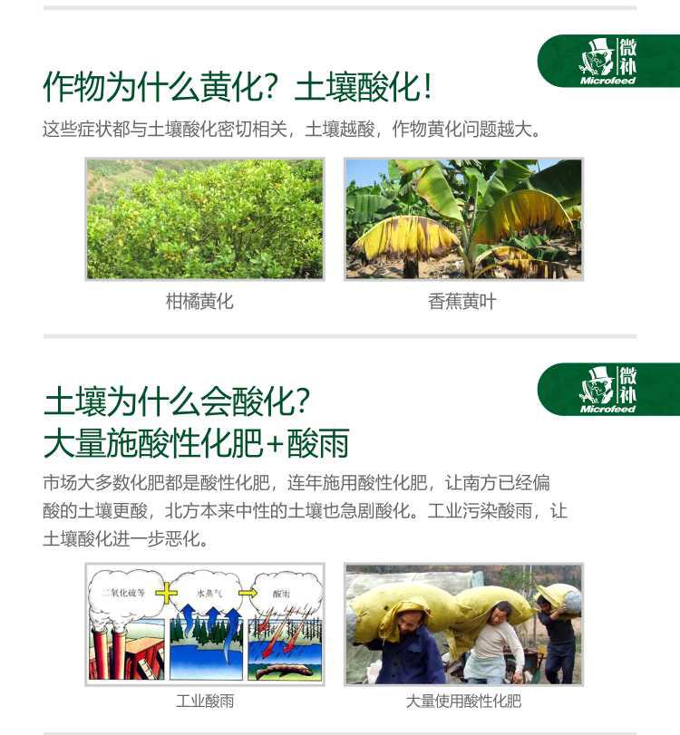 贝斯特全球最奢华网站调力3-电脑_02.jpg
