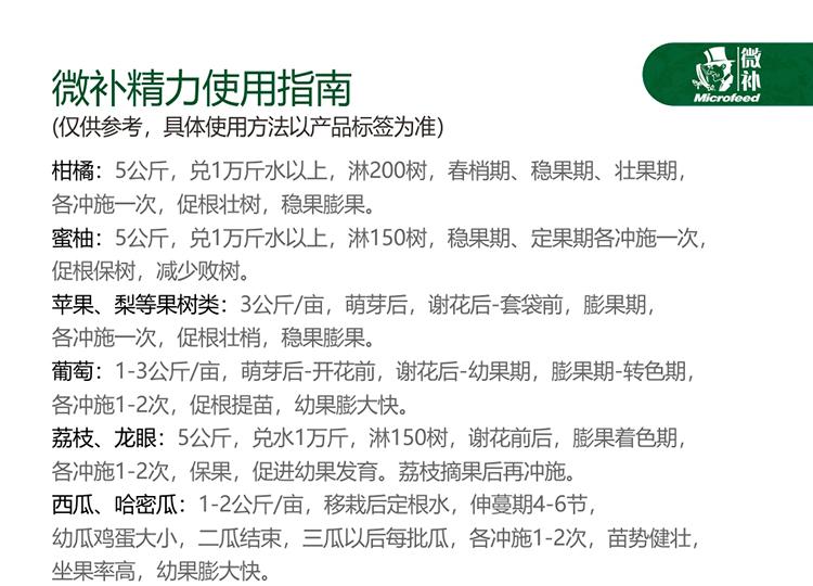 贝斯特全球最奢华网站精力_06.jpg