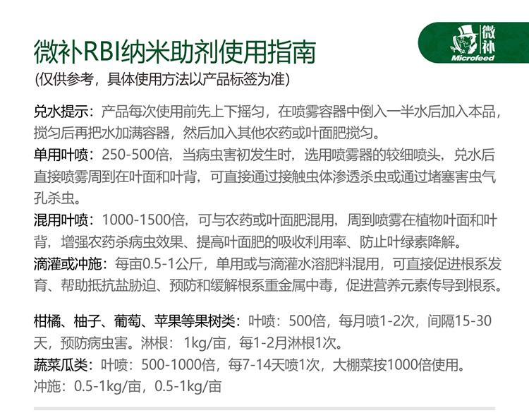 贝斯特全球最奢华网站RBI纳米助剂_08.jpg