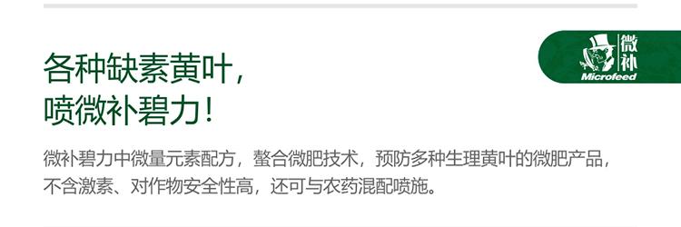 贝斯特全球最奢华网站碧力【】_07.jpg
