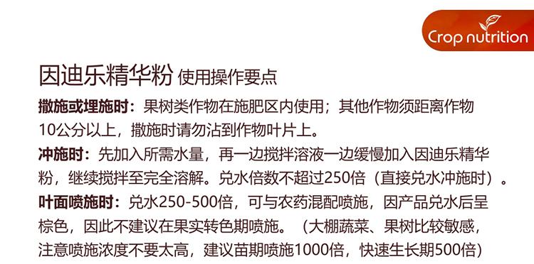 因迪乐有机精华粉990_09.jpg