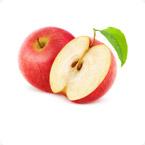 苹果营养方案