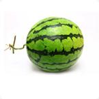 西瓜营养方案