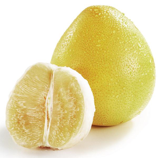 蜜柚营养方案
